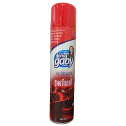 Doña Gaby Ambiental Perfume 300ml