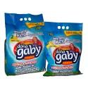 Doña Gaby Detergente